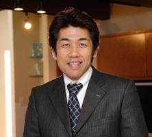 株式会社マエダハウジング 代表取締役 前田政登己