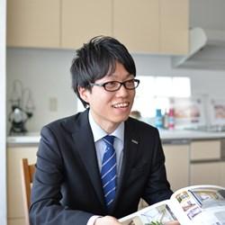 横山 慎吾