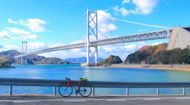 hiroshima-img05.jpg