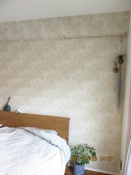 ⑤-1.jpgのサムネイル画像