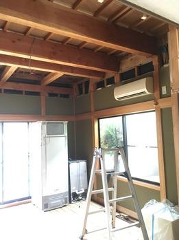 和室 天井.JPG