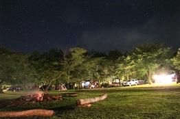 camp-.jpg