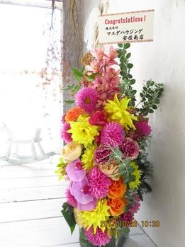 お花①IMG_8360-.jpg