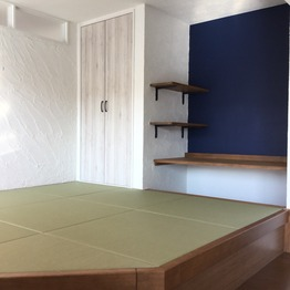 畳が丘&漆喰.jpg