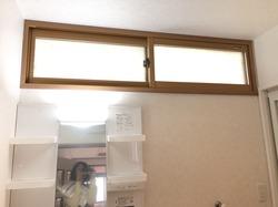 洗面 内窓.JPG