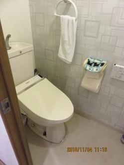 トイレ工事前.JPG