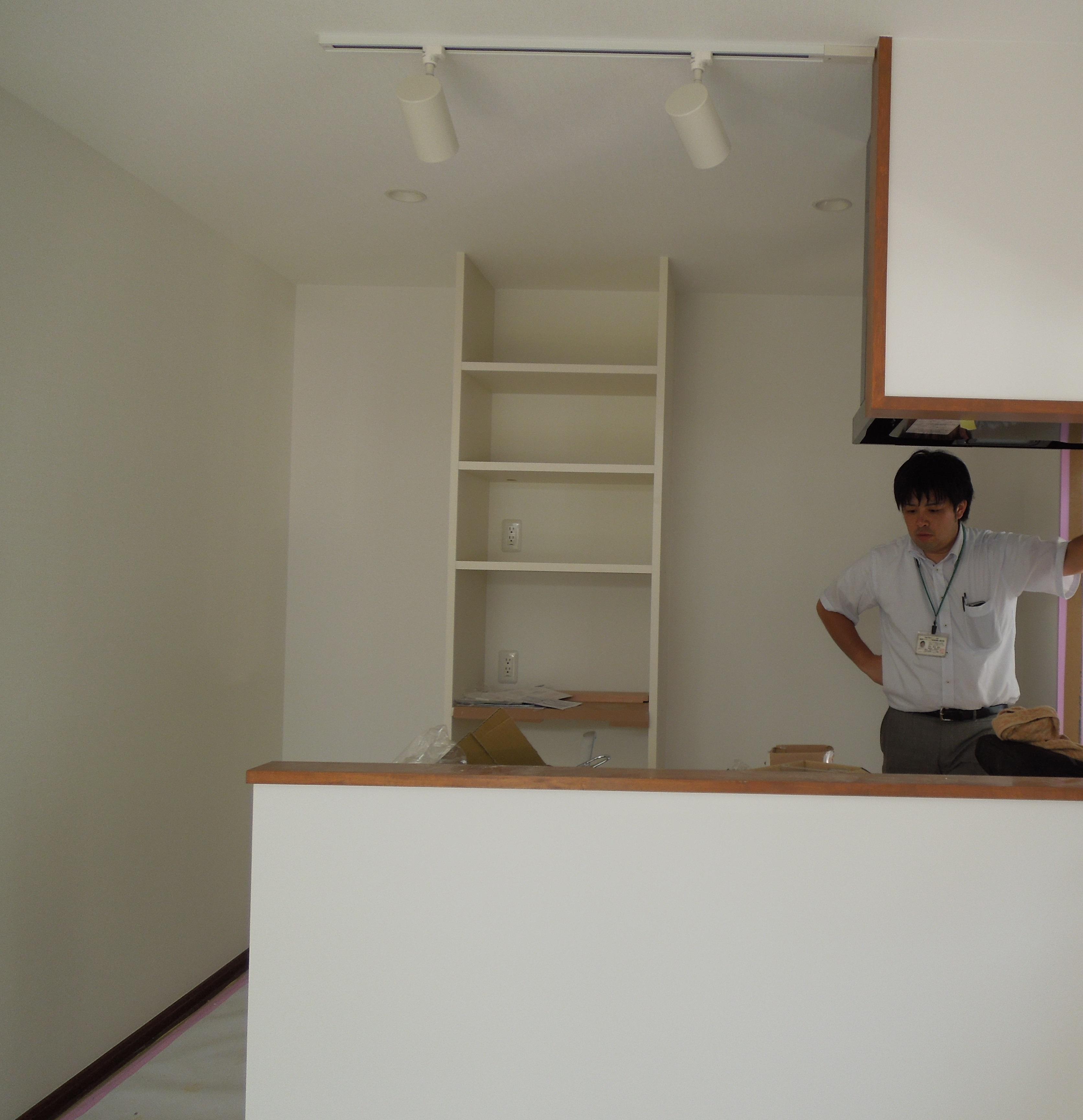 http://www.maedahousing.co.jp/blog-fuchu/DSCN4723.JPG