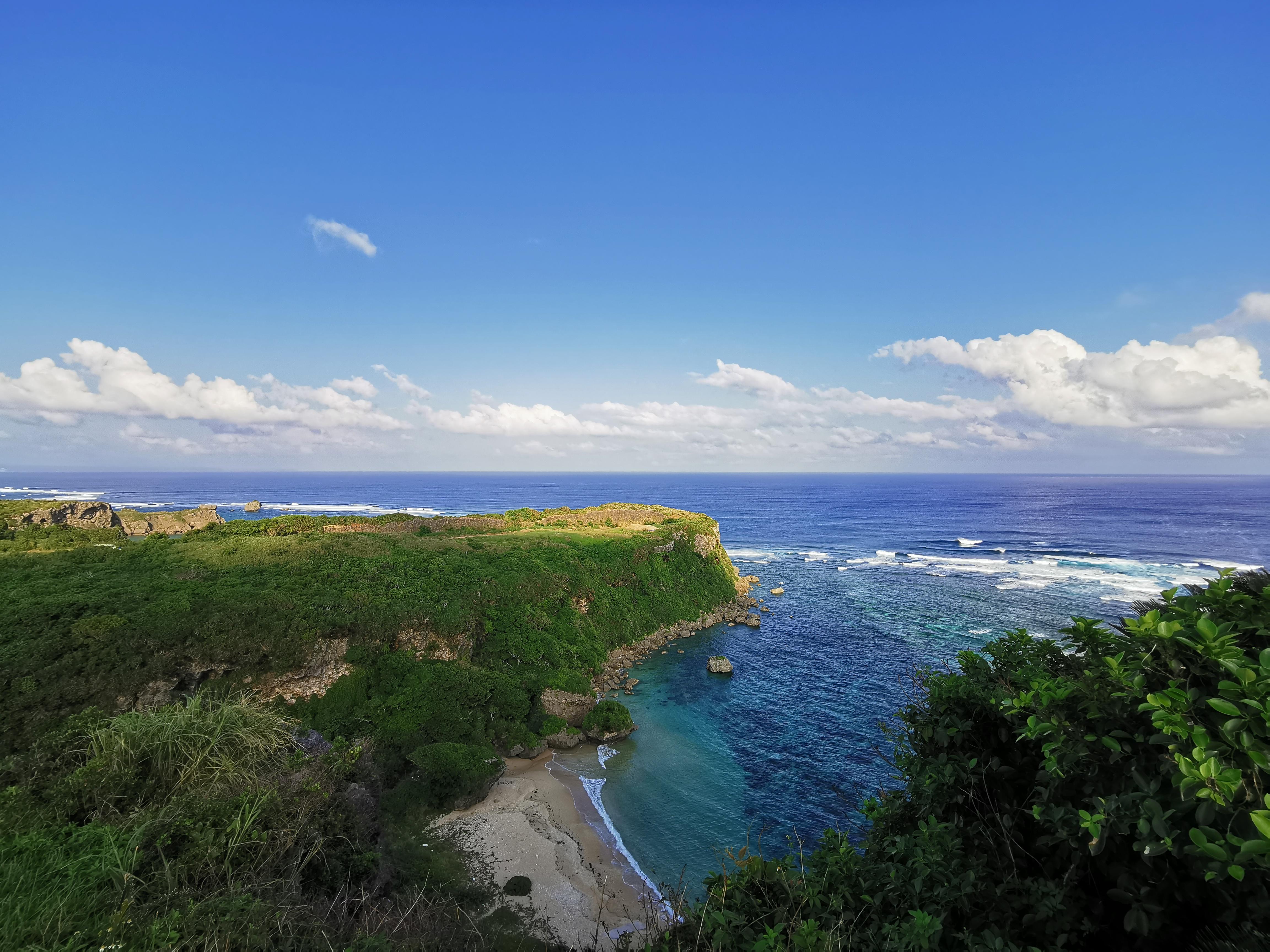 沖縄写真 (1).jpg