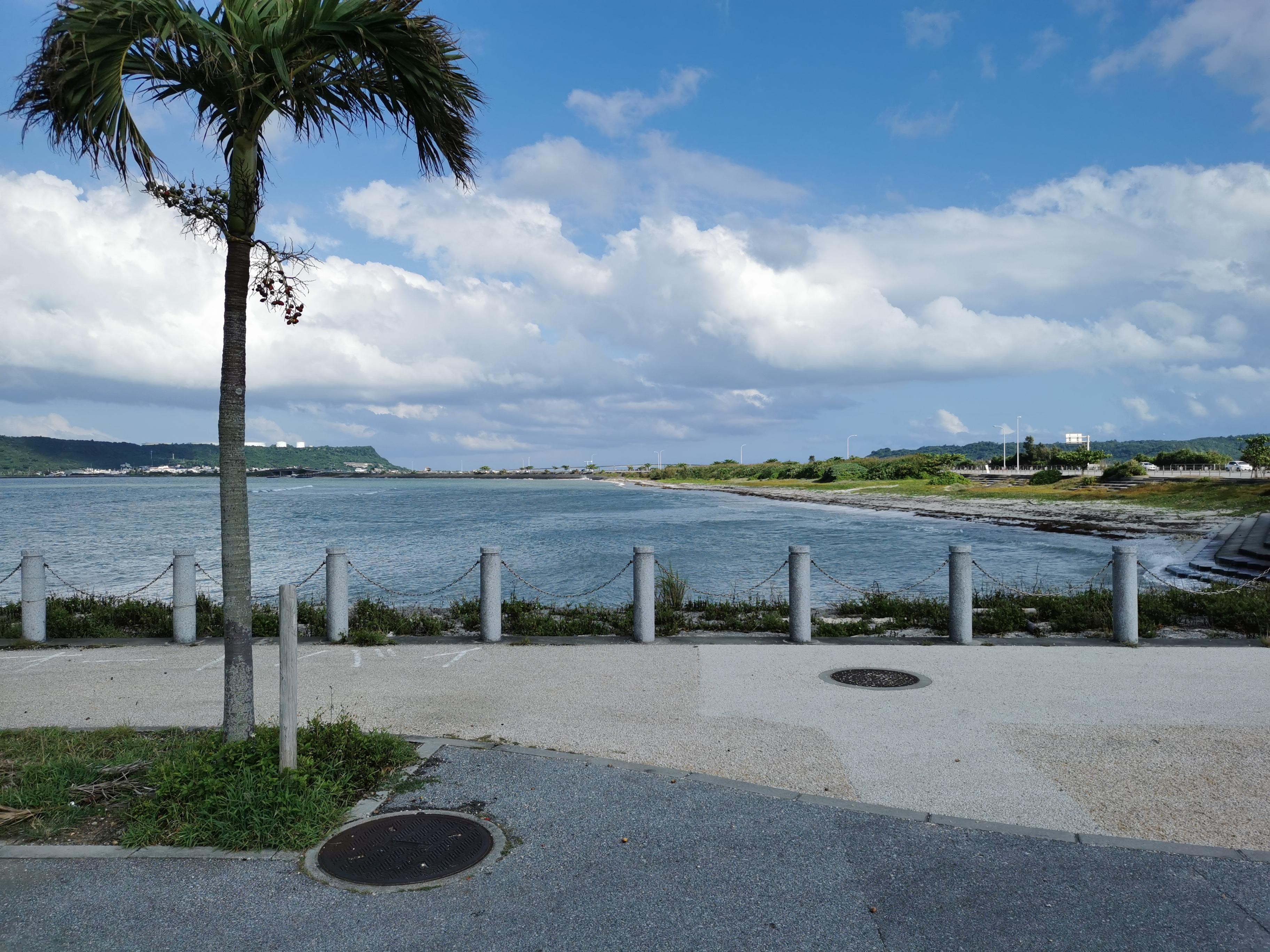 沖縄写真 (3).jpg