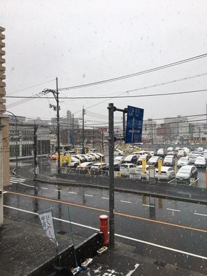 20170331 snow1.JPG