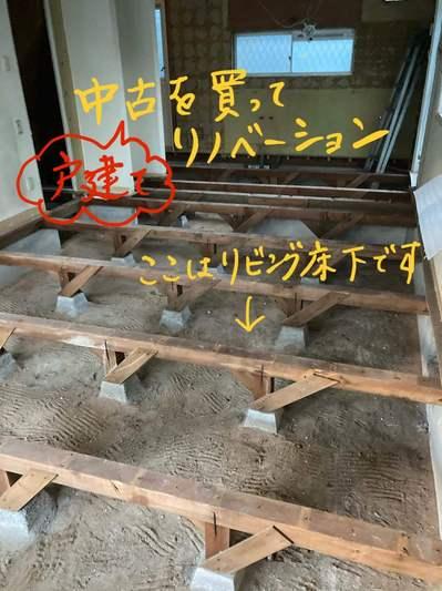 IMG_0015 (2).JPEG