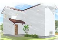 建替え新築セット