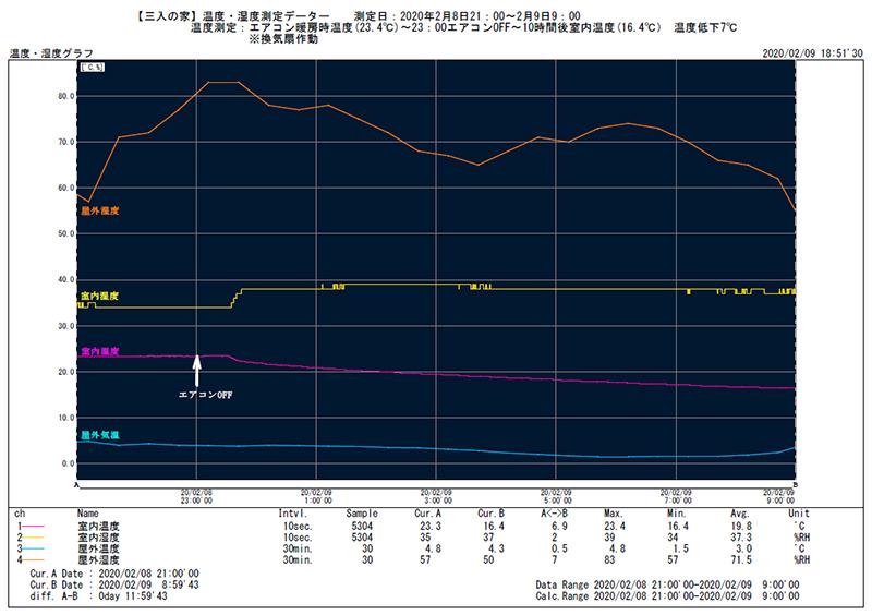 img_graph_03.jpg