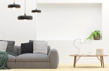 インテリアを憧れの北欧テイストに!リノベーションと家具選びのポイント