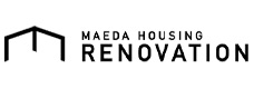 リフォーム 広島 リノベーション 中古住宅 デザイン 設計