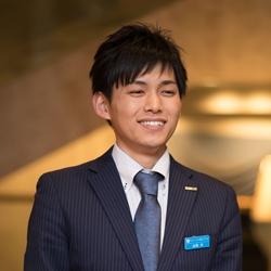 yoshioka290404.jpg